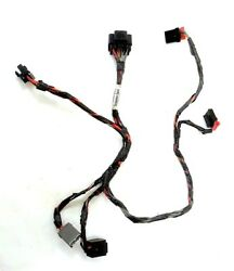 Oem 22911711 Gm Rear Auxiliary Heater And A/c Wring Harness Escalade Tahoe Yukon