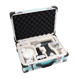 Sto Surgical Battery Charger Medical Electric Craniotomy Drill Kit Ce Certified