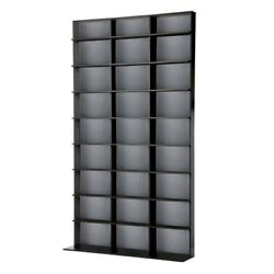 Shelf Storage Metal Powder Coated Heavy Duty Rust Resistant Wall Mounted Durable