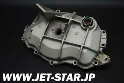 Seadoo Gtx '00 Oem Ignition Cover Used [s790-043]