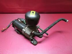 95-02 Land Range Rover P38 ABS Antilock Brake Pump Accumulator ANR2242 *TESTED*
