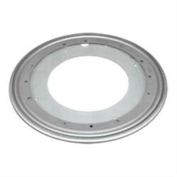 Brand New Ls1200-25 Wooden 12 Lazy Susan Bearing Bag Of 25