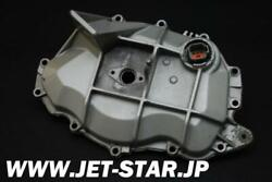 Seadoo Xp '00 Oem Ignition Cover Used [x408-784]