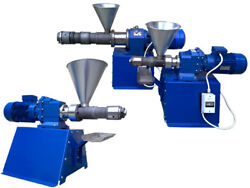 Oil press  Cold Press  Seed Press  Oil Expeller 500kg Seeds Per Day