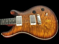 """2010 PAUL REED SMITH PRS  CUSTOM 22 PRIVATE STOCK 25-12"""" LONG SCALE w 5909'S"""