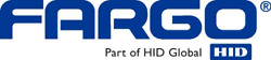 Fargo Electronics 89204 HID Prox and Contact Smart Card Encoder