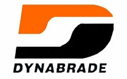 Dynabrade 11257 - Contact Arm Assembly