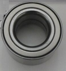 Polaris Sportsman 700 4x4 2002-2007 Front Wheel Bearing