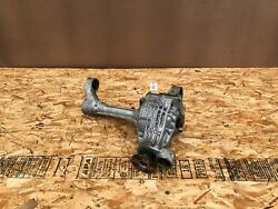 Infiniti Qx56 Qx80 2011-2019 Oem Front Differential Carrier Awd. 92k