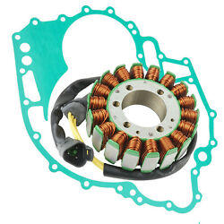 Stator Timing Drive Cover Gasket For Sea-doo Gtx 155 215 230 250 260 300 2006-17
