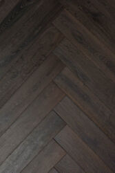 Adm Flooring Groseto - 4.75 Wide Oak Engineered Hardwood Flooring