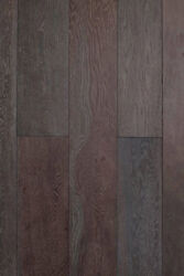 Adm Flooring Black Forest - 7 Wide Oak Engineered Hardwood Flooring