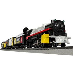 2018 New Disney Limited Edition Lionel Mickey Mouse 90th Anniversary Train Set