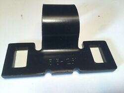 515-126 / 711-126 Universal High Knife Clip For Most Sickles. Qty 2