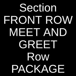 2 Tickets Ariana Grande 4119 Centre Bell Montreal QC