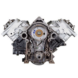 Dodge 2006-10 Magnum Charger Challenger 6.1 Engine Hemi New Reman Replacement