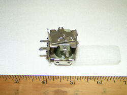 Lionel Postwar And Mpc 2 Position E-unit 101-1 Used On Many Engines Nos