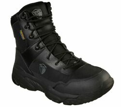 Work Relaxed Fit Markan Tactical 77515 Blk