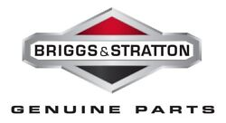 Genuine Oem Briggs And Stratton Module-fuel Injection Part 821391