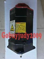 1pc Used Fanuc A06b-0238-b300 Tested It In Good Condition