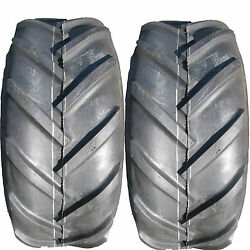 23x8.50-12 23/8.50-12 Compact Garden Tractor Riding Lawn Mower R-1 Lug Tire 6ply
