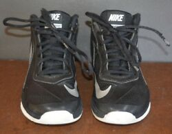ORIGINAL NIKE FOR YOUTH US SIZE 4Y PRE OWNED $22.38