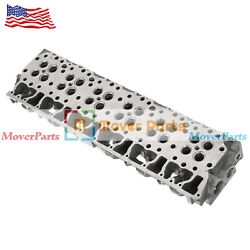 Cylinder Head 7w-2243 For Caterpillar Tractor 772b 773d D10n D10r D9l In Usa