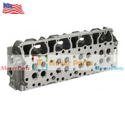 Cylinder Head 7w-2225 For Caterpillar Cat Engine 3408 3408b 3408c 3412 In Usa