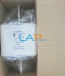 1pc New For Bussmann 170m6812 Best Price Quality Assurance Zy