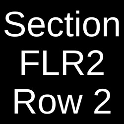 2 Tickets The Black Keys Modest Mouse & Shannon and the Clams 112019