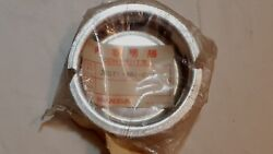 Honda Outboard Recoil Pulley 28571-881-000 Bf75,bf100 And Bf8