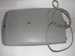 Lof Of 7 New Xerox 006r01220 006r01222 Cy Bundle Docucolor/workcentre Toners