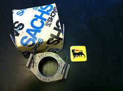 Bmw 2002 69-76 Sachs Clutch Realease Bearing Nos