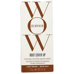 Color Wow Root Cover Up Light Brown - 0.07 Oz