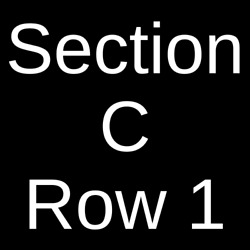 2 Tickets The Black Keys Modest Mouse & Shannon and the Clams 111919