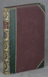 Shirley Hibberd / The Floral World and Garden Guide 1869