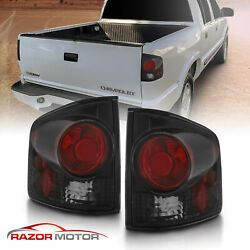 For 1994-2004 Chevy