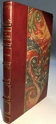 Henry Mayhew / Worldand039s Show 1851 Or The Adventures Of Mr And Mrs Sandboys 1st Ed