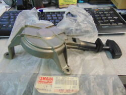 Yamaha Outboard Pull Manual Starter For 2hp 84and039-02and039 - 6a1-15710-00-00