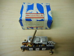 Nos Mopar Mitsubishi Rectifier - Mid 1980and039s - P/n Md607430