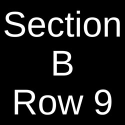 4 Tickets The Black Keys Modest Mouse & Shannon and the Clams 111619