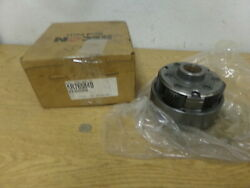 New Recon Hard Parts Planet 4r70w Rear 25t Ar76584b Free Shipping