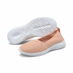 PUMA Adelina Women's Ballet Shoes Women Shoe Basics