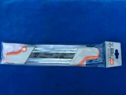 Stihl 2n1 Or 2 In1 File Guide For 3/8p Low Profile Chain 5/32 Or 4mm Files