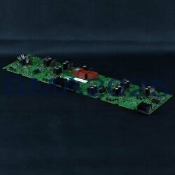Used Siemens 440-200kw/430-250kw Drive The Power Board A5e00714562 Fully Tested