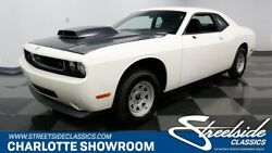 6.1L HEMI 40TH ANN OF THE HEMI #83 OF 100 MADE NOT MANY LEFT NOT MODIFIED.