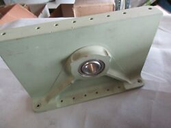 Cessna Aircraft Support Assembly P/n 5122725-5 Ta New Surplus