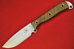 Busse Anorexic Badger Attack Limited Edition #10 .15