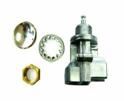 9538-1343 Seat Control Valve For Bostrom And National Replace Made In Usa New