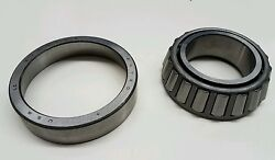 New Mercury Quicksilver Bearing Roller Assembly Marine Motors 32573a1 31-32573a